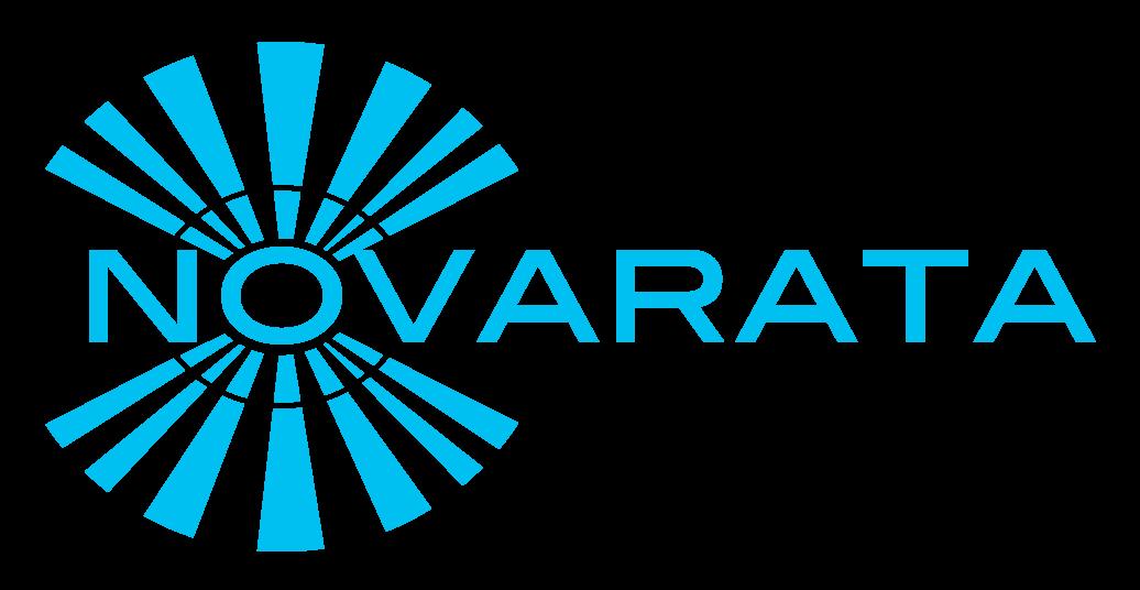 Novarata