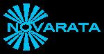 Novarata Logo Small